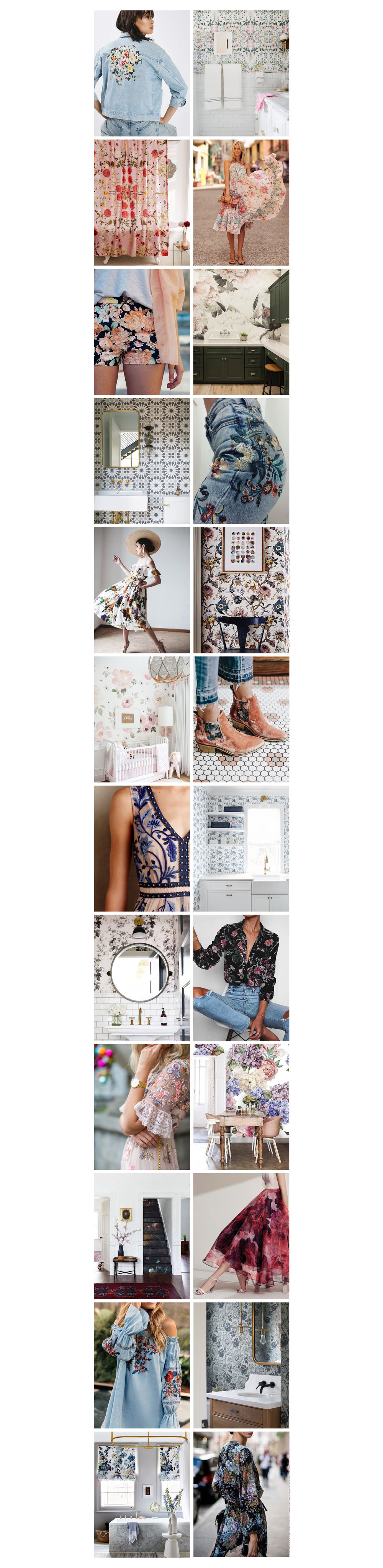 kris and kate studio_fashion vs. interiors_floral