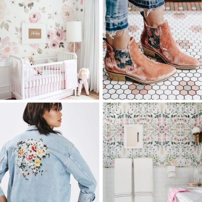 kris and kate studio_fashion vs interior trends_floral.jpg