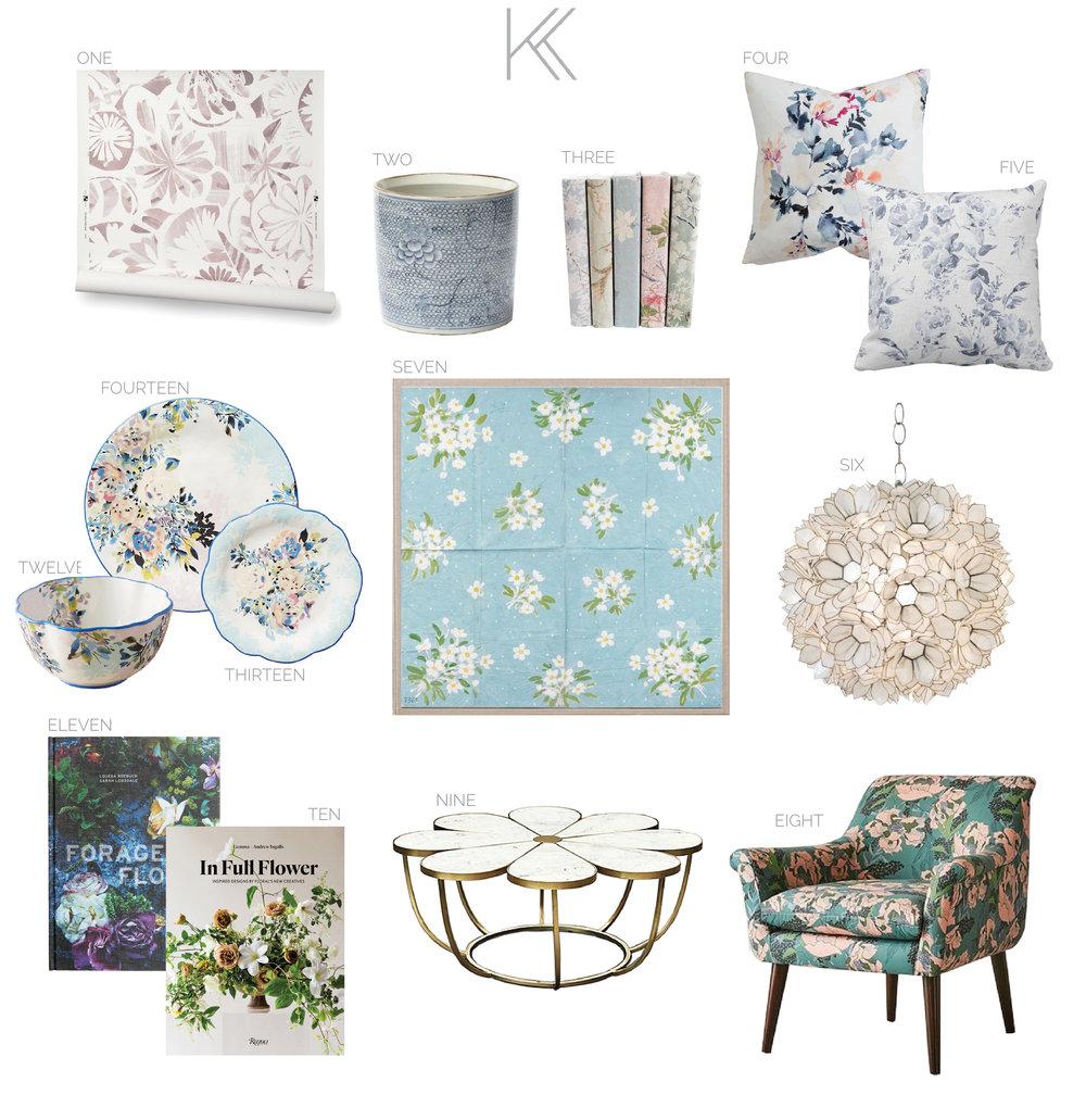 kris and kate studio_fashion vs. interior trends_floral.jpg