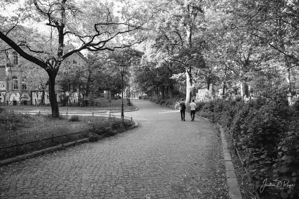 Berlin 2018-1000922.jpg