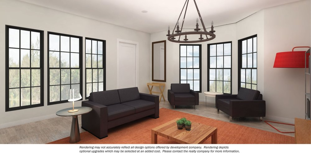 BRYDEN INTERIOR RENDERINGS UNIT 11_010918_EMAIL_Page_3.jpg