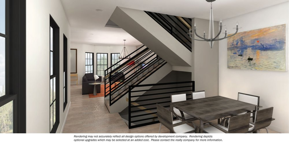 BRYDEN INTERIOR RENDERINGS UNIT 11_010918_EMAIL_Page_2.jpg
