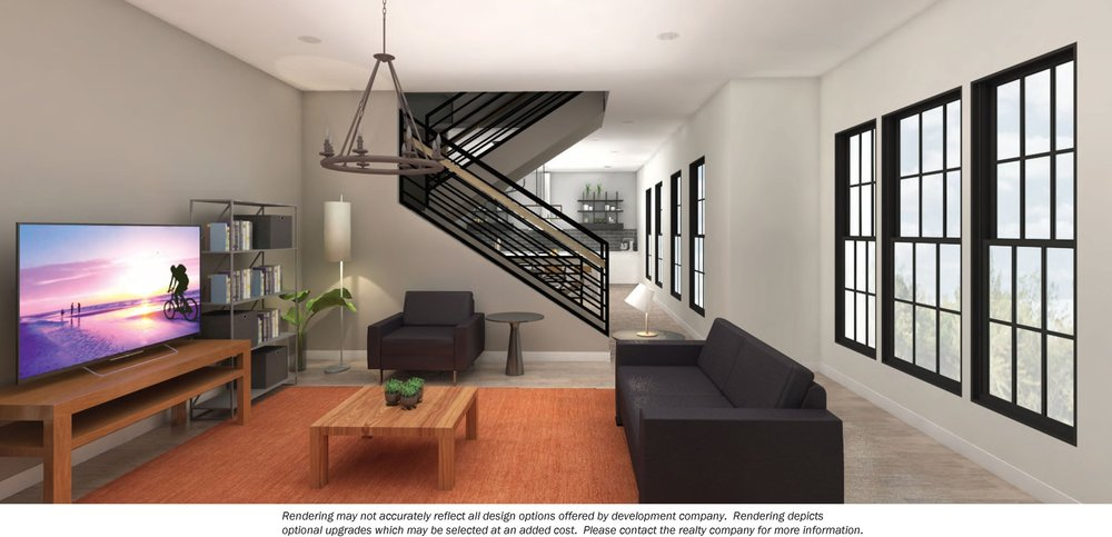 BRYDEN INTERIOR RENDERINGS UNIT 11_010918_EMAIL_Page_4.jpg