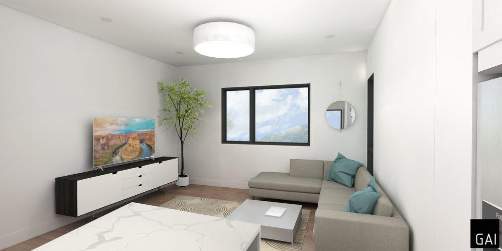 Living Room Unit 4_030918.jpg