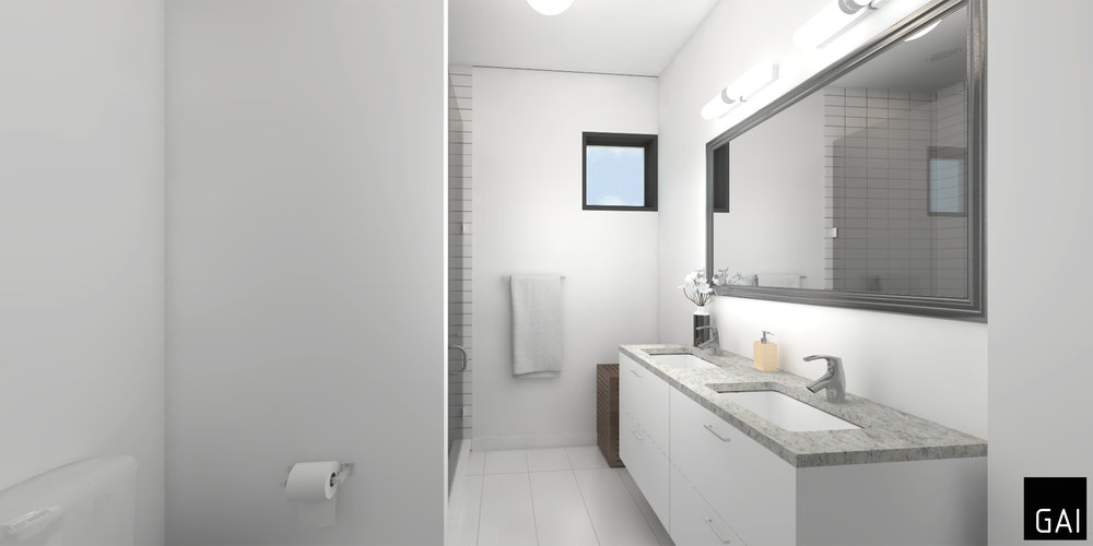 Master Bath Unit 4_030918.jpg