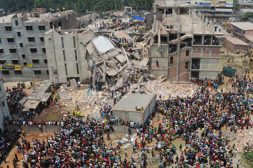 130429-bangladesh-companies-strochlich-tease_nvs66y.jpg