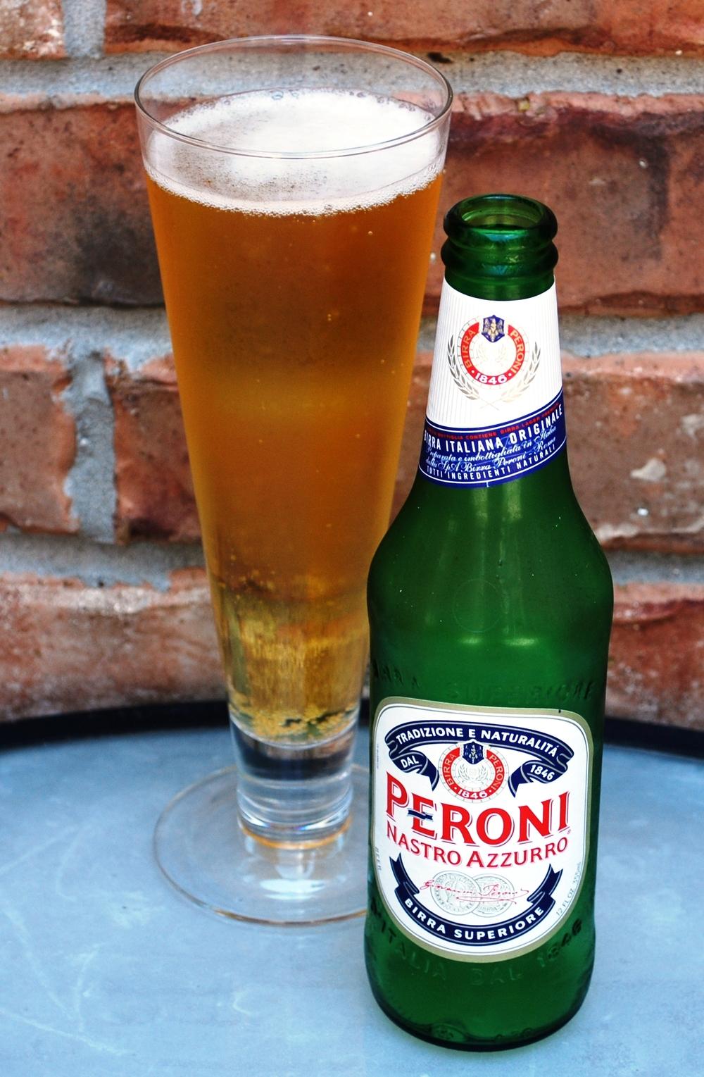 Peroni-Beer.jpg