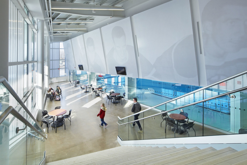 Vale Health & Wellness Centre