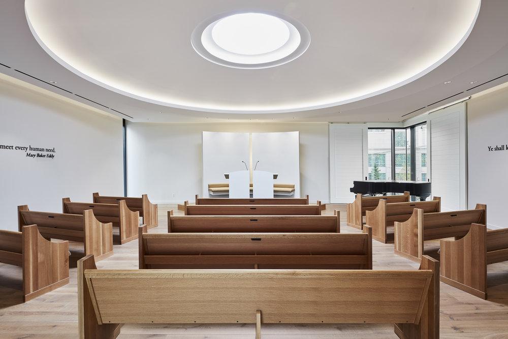 5th Church_019-open.jpg