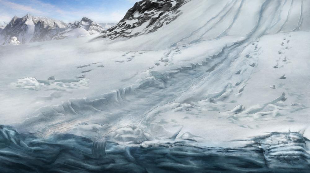 603_Snowscape.png