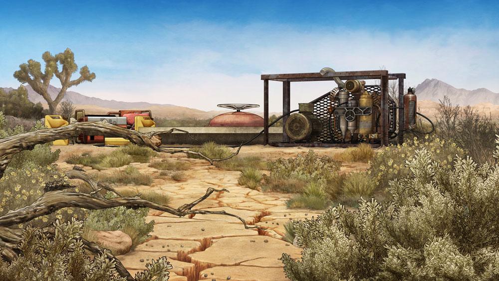 704_05_015-Desert_WS.jpg