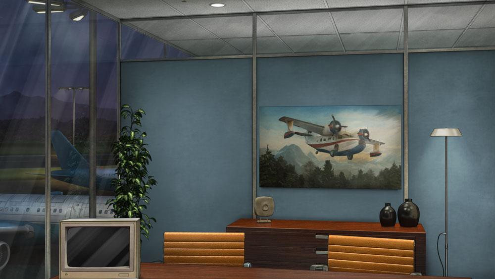 512_28_002b-Airport_Office_MS.jpg