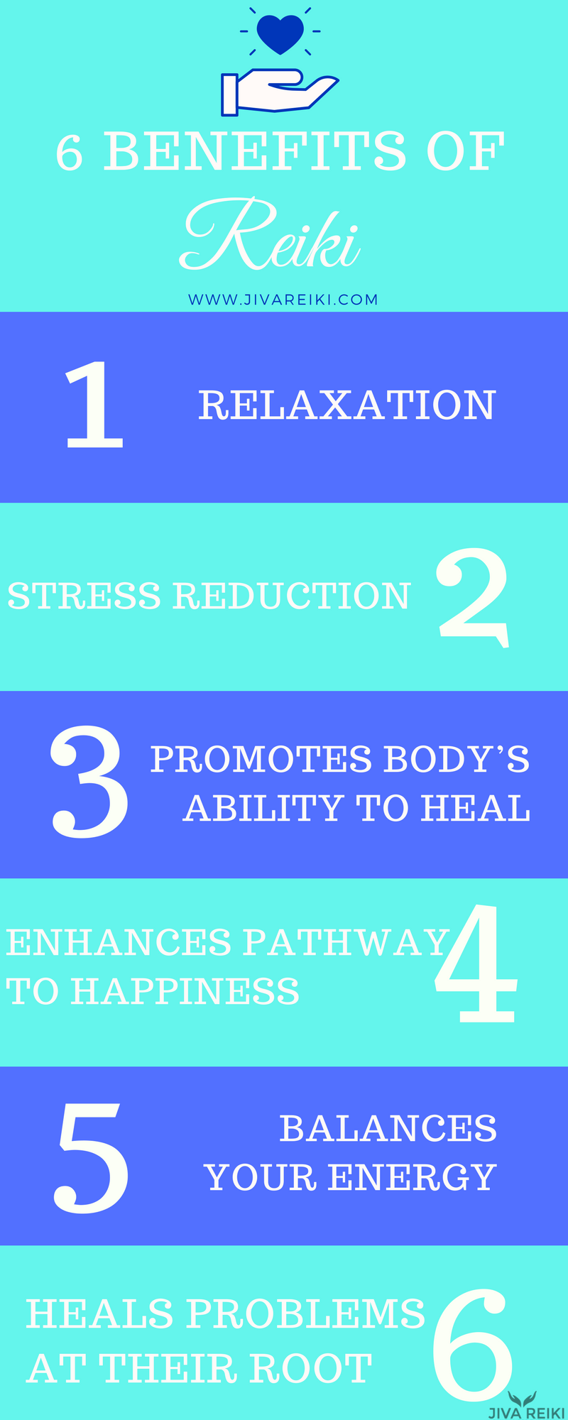 6 Benefits of Reiki (1).png