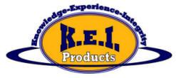 K_E_I logo (1).jpg