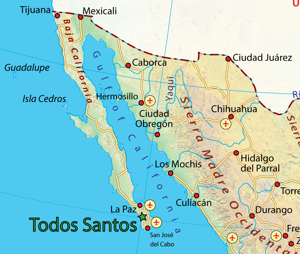 Mexico-Index-Map-AI_highres.jpg