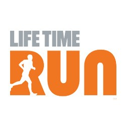 lifetime-run-logo_250x250_acf_cropped.jpg