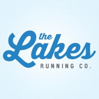 LakesRunning.jpg