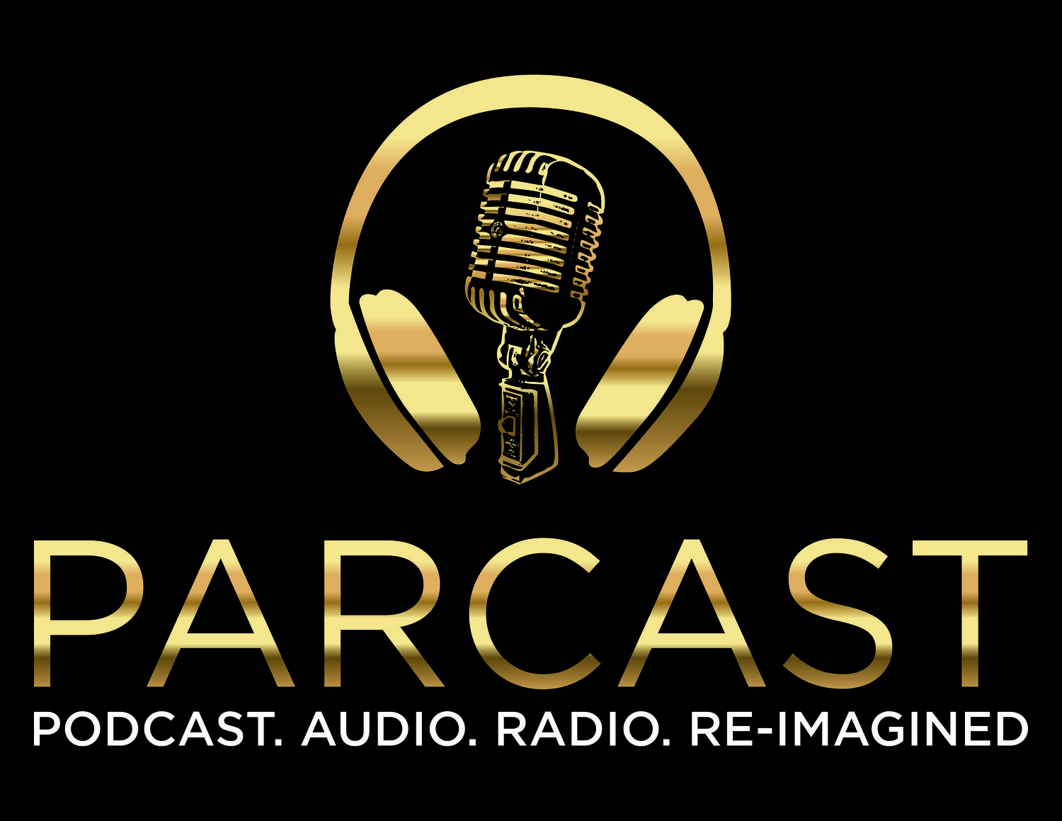The Dark Side Of    — Parcast