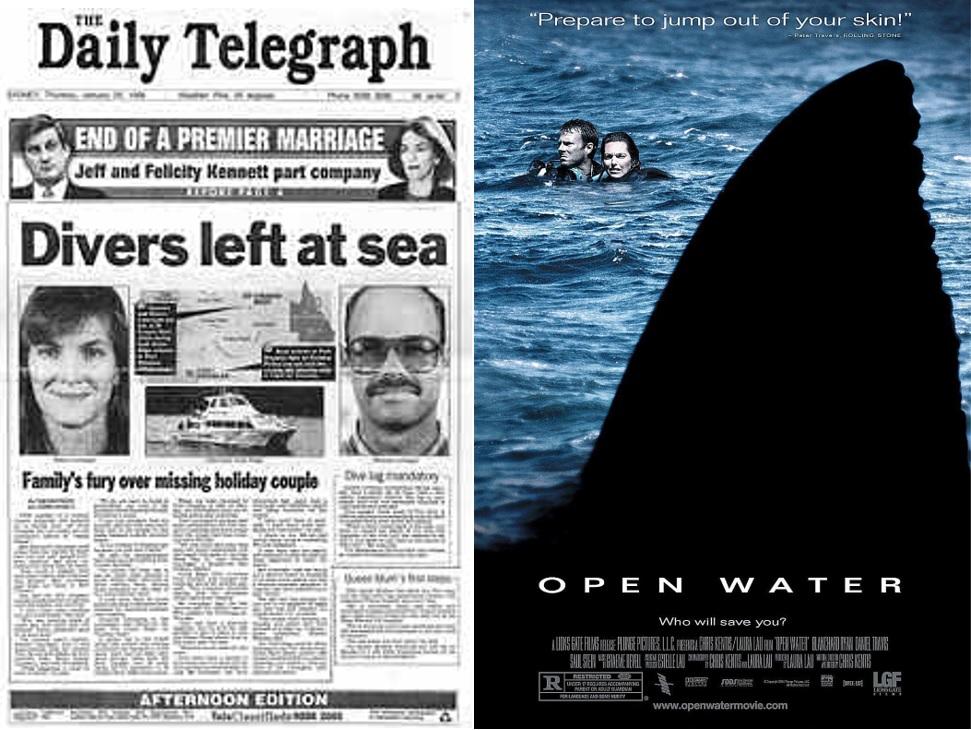 open water 3.jpg