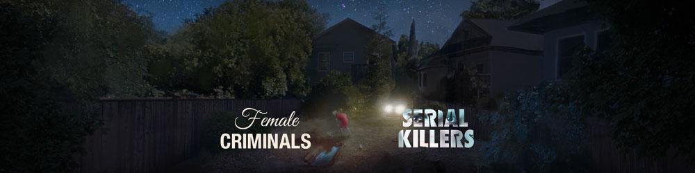 PromotionalArt_FemalecriminalsSerialKillers_s.jpg