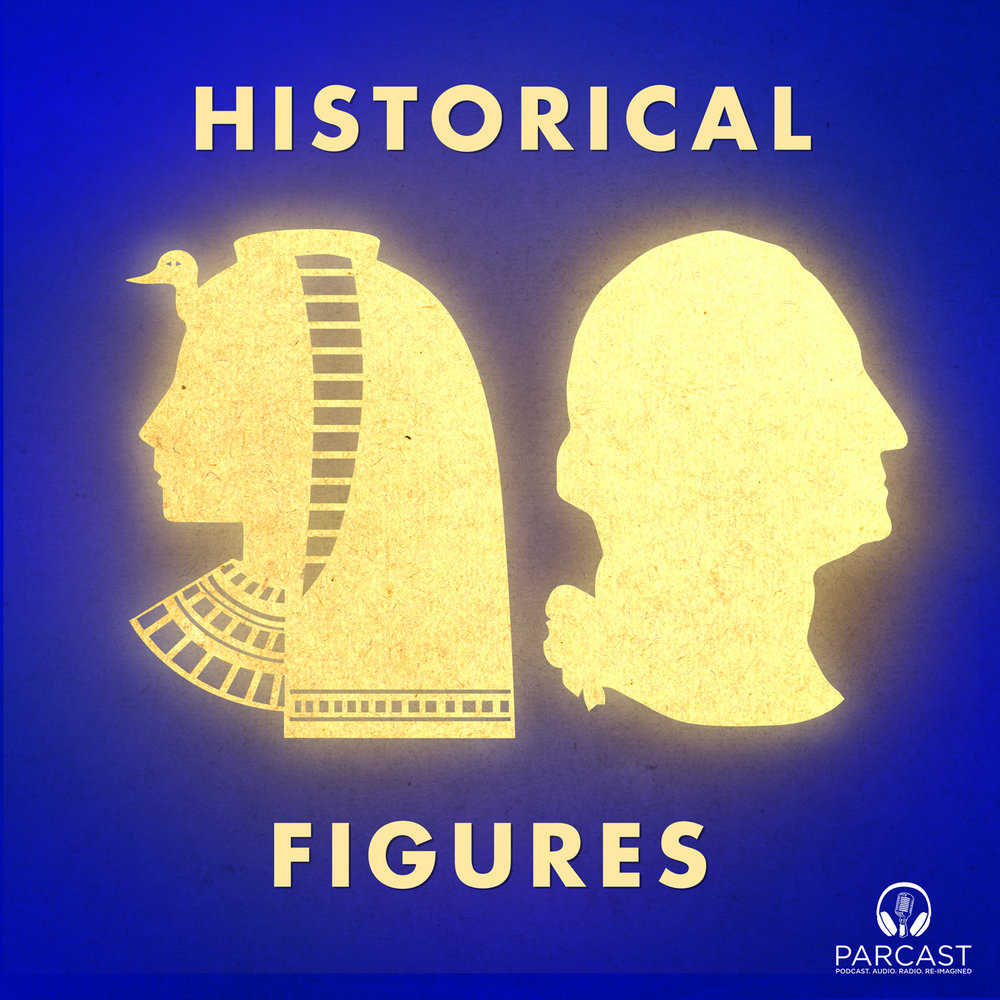 Historical_Figures_cover_final_blue_goldx1400.jpg