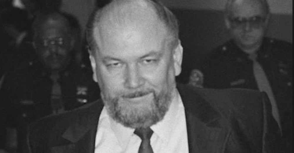 Richard Kuklinski was the family man next door. Unbeknownst to his family, he was living a double life as the Iceman Killer.