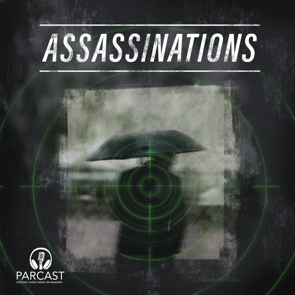 Parcast_CoverArt_Assassinations_Final_3000px.jpg