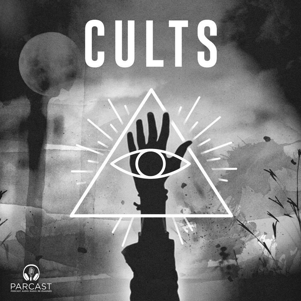 Parcast_Cults_Final_Art_1400.jpg