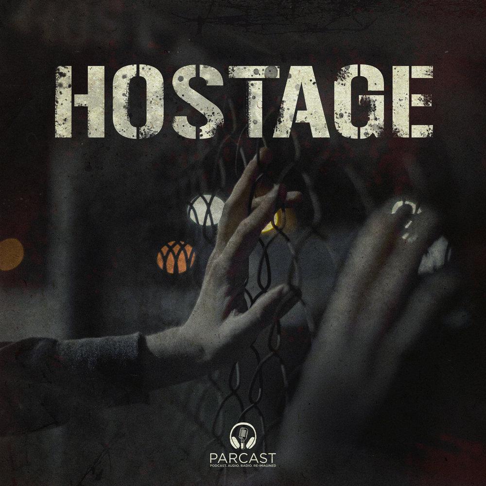 hostage_parcast_1400px.jpg