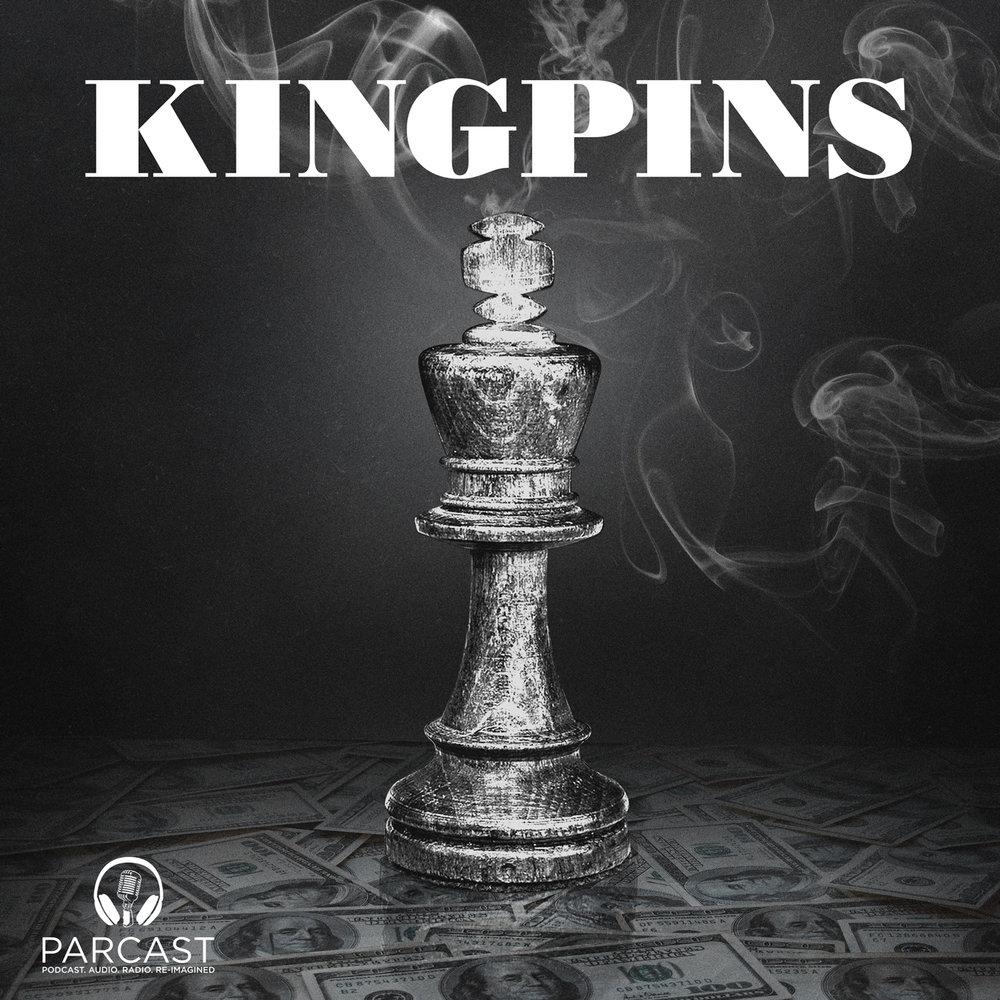 kingpins_Parcast_CoverArt_1400px.jpg