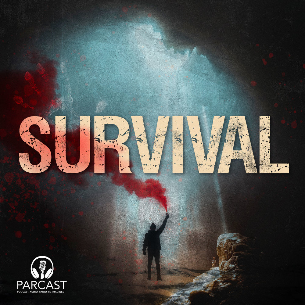 Parcast_CoverArt_Survival_final-(1).jpg
