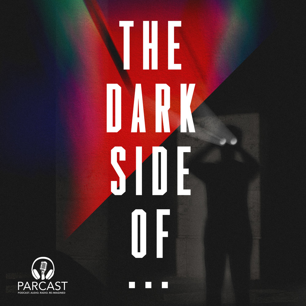 Dark_Side_Parcast_CoverArt_3000px.jpg