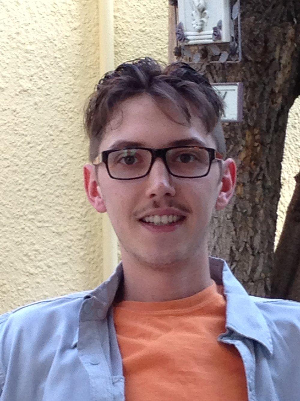 Chris Dobs - Adam Watson  (4).JPG