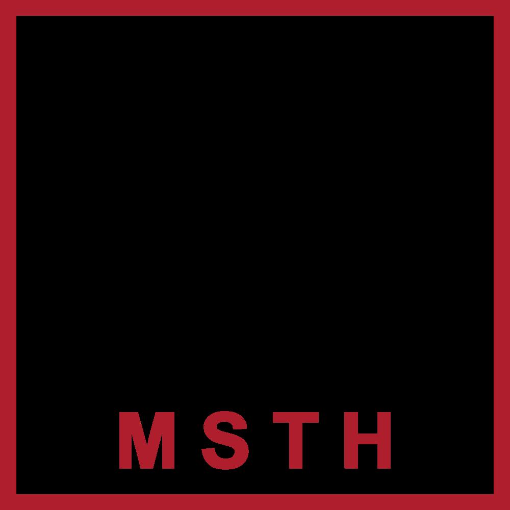 msth_logo_square_colour_300dpi_1024 printing.png