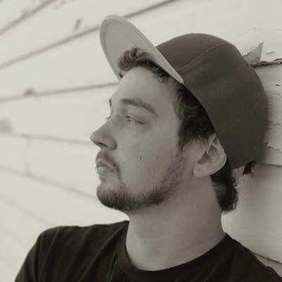 Tyler Laybolt (Guck)