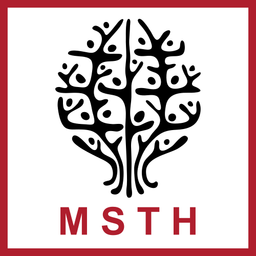 MSTH logo_square_COLOUR small.png