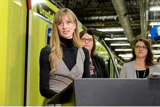 2018-01-28 Rosalind Metro Awarness Campaign.jpg