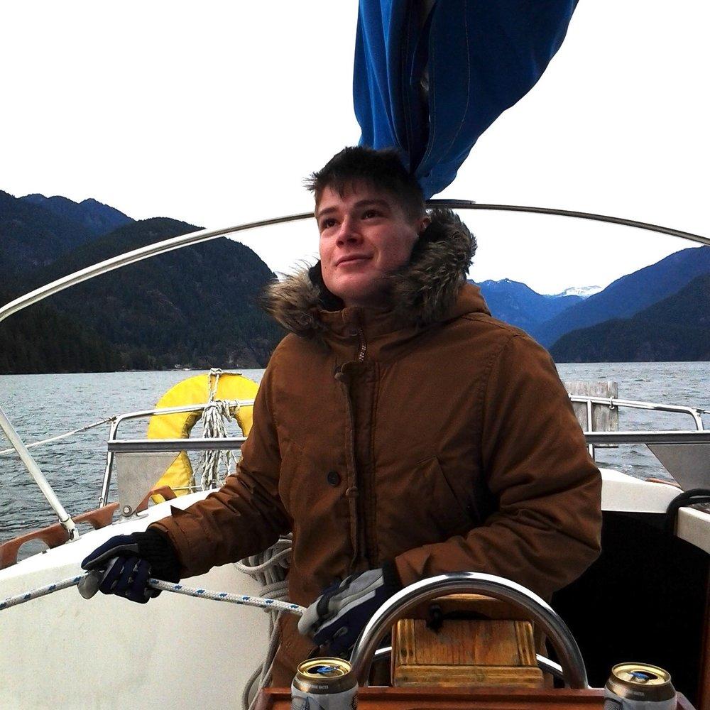 Matthew Witt - Sebastian Joel Witt (2).jpg