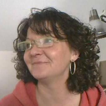 Gail Perry - Jodi.jpg