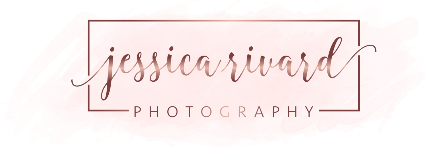 Jessica Rivard Photography