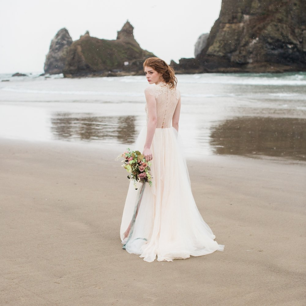 BeachWeddingPhotography.jpg