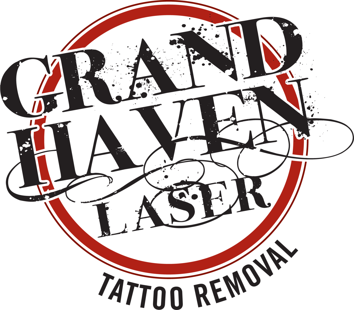 Grand Haven Laser Tattoo Removal