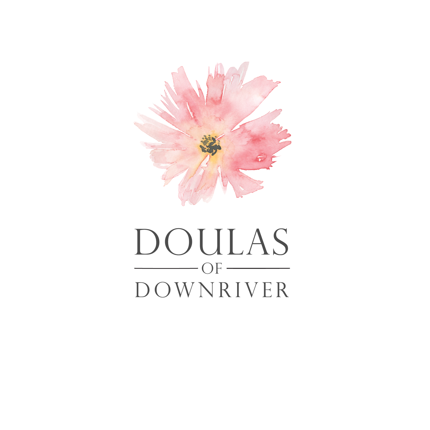 Doulas of Downriver