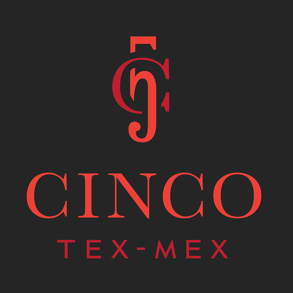 CINCO_logo.jpg