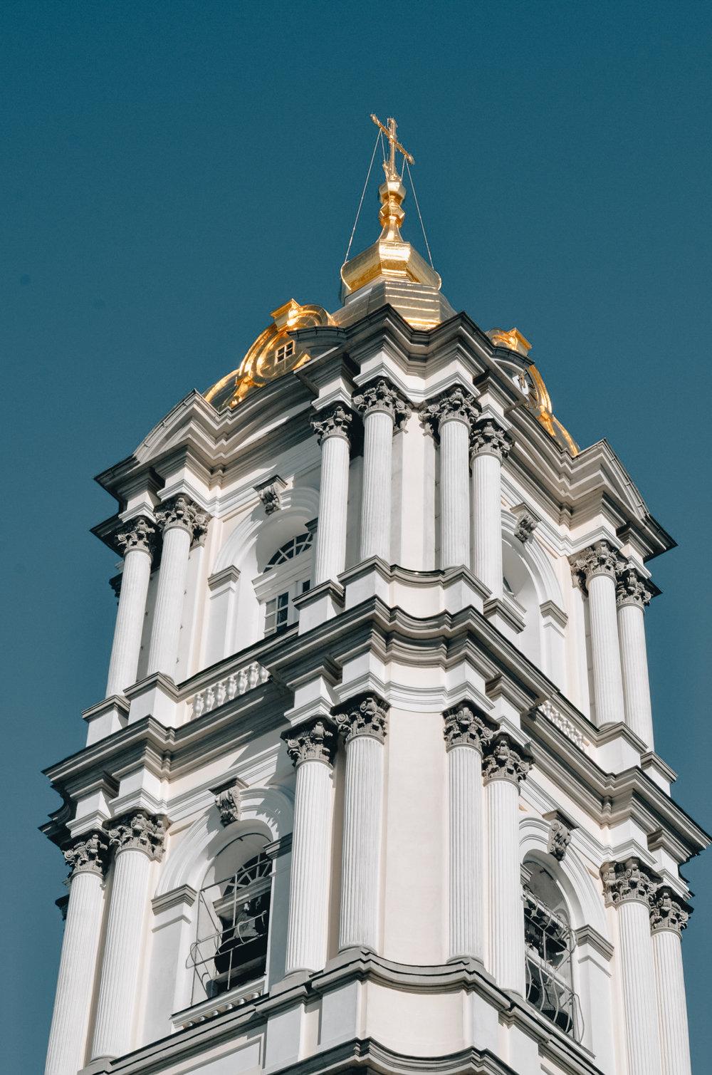 ukraine-in-spring_13193614563_o.jpg