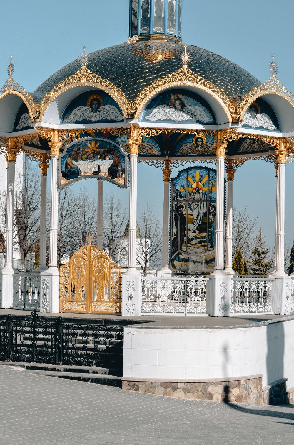 ukraine-in-spring_13193768734_o.jpg