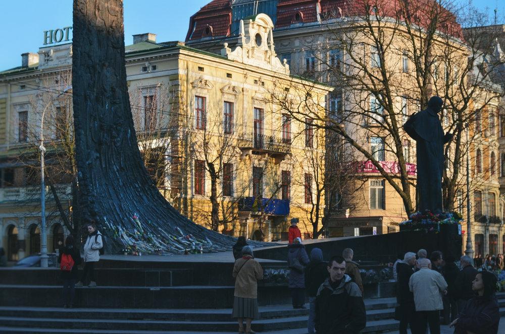 ukraine-in-spring_13193851574_o.jpg