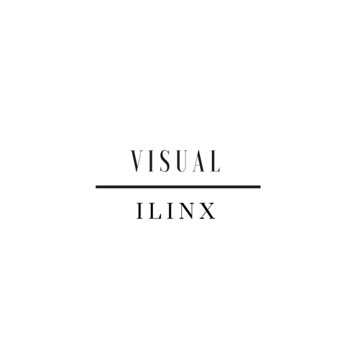 Visual Ilinx Logo (1).png