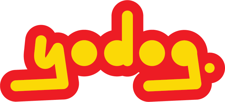 Yodog Designs