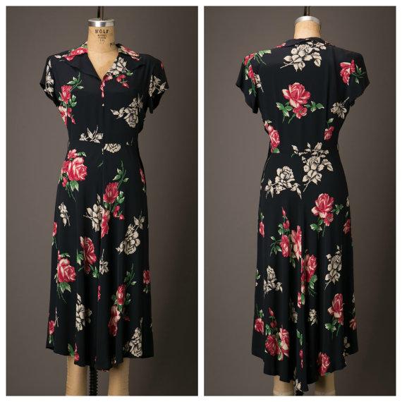 1940s floral.jpg